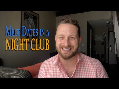 Ask a dating expert
