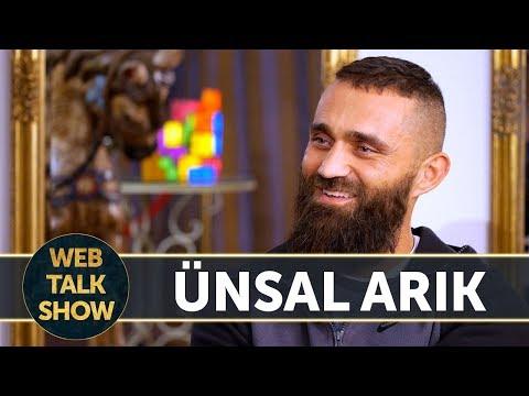 "Ünsal Arik: ""Nach jedem Interview springt ein Sponsor ab!"""