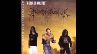 Filii Nigrantium Infernalium - A Era do Abutre [EP 1995]