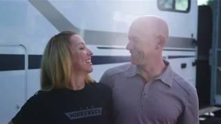 Winnebago Redefined - The growth of Winnebago Industries