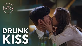 suzy-is-a-cute-and-fearless-drunk-vagabond-ep-4-eng-sub