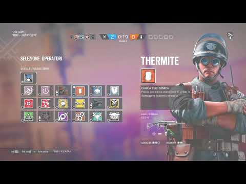 Montage#7 BEST ACTION IN R6