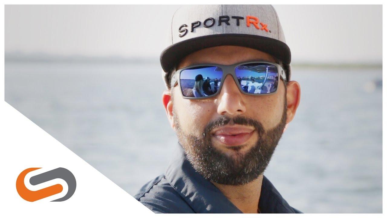 Costa Del Mar Online Store