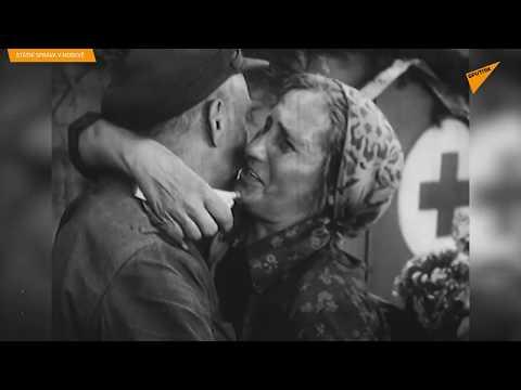 Reklama na lentilky Skittles ... (novomanželská soulož) from YouTube · Duration:  35 seconds