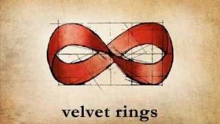 "GalliarD Syndrome-""Velvet Rings"" (Album Version)"