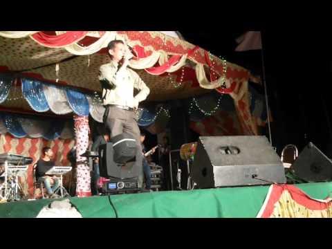 Anni Mela(kullu) 2015 second cultural night