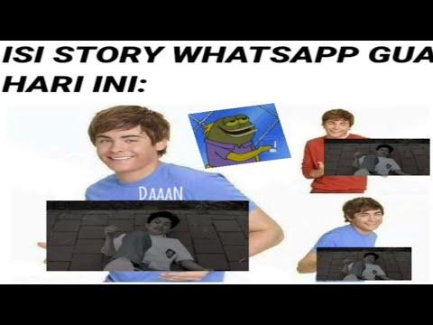 mr05-:-viral-story-whatsapp-cuplikan-kisah-hidup-regi-pratama