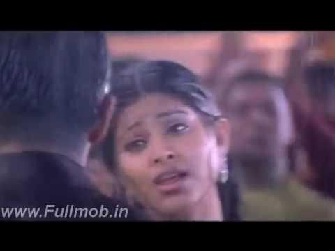 Vaseegara Oru Thadavai  Song HD mp4 HIGHTrim