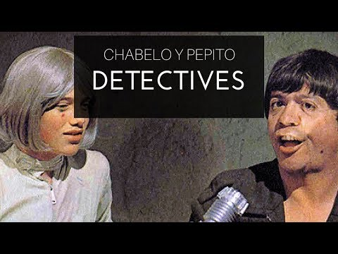CHABELO Y PEPITO CONTRA LOS MONSTRUOS QUE SALIO MAL RESEÑA!! from YouTube · Duration:  35 minutes 5 seconds
