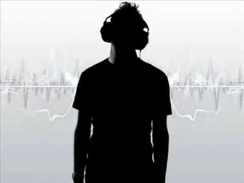 Tech House Mix nov_'11 by daddot