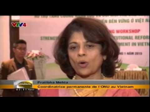 Nguoiviet Tv Xem Free HƠn 800 K 202 Nh Tivi Amp Radio HẢi
