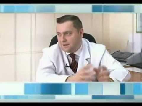 Артрит голеностопного сустава - как распознать и лечить