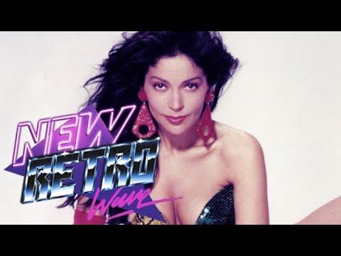 Download AM 1984 - Miami Beach