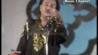 Suleman Shah Sindhi Songs