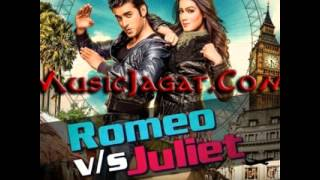 Romio vs Juliet 2 2015 HD