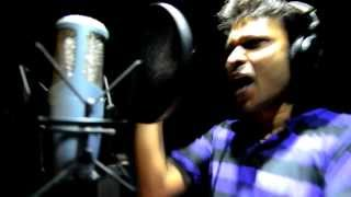 Maa Ki Kir Kiri....Hum Hai Hyderabadi private video song HD