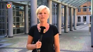 Eindhovense rapper Kempi hoort 15 maanden cel tegen zich eisen