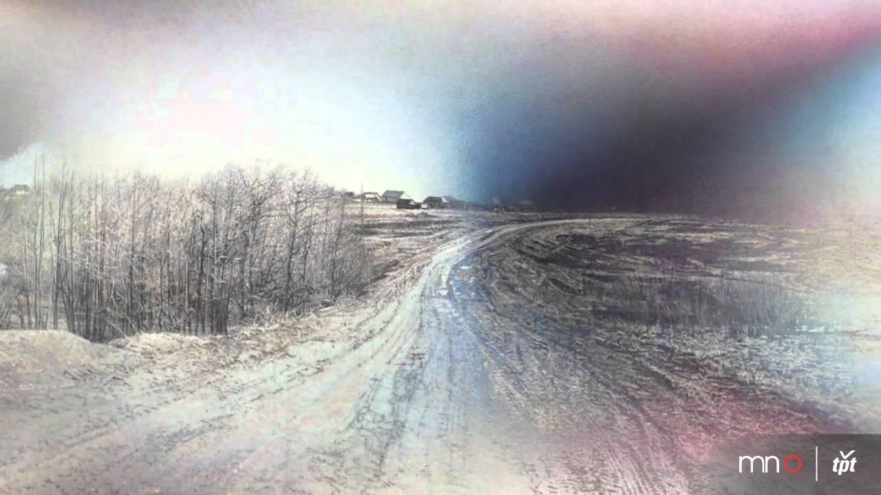 Resultado de imagen para oleg vassiliev painter