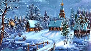 Download Vienna Boys' Choir ~ Christmas Album Mp3 and Videos