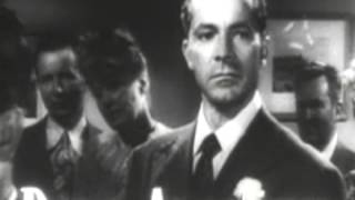 The Best Years Of Our Lives Trailer 1946