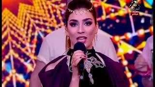 سهيلة بن لشهب البرايم الثامن من ألحان و شباب جودة مميزة Souhila Ben Lachhab Alhane Wa Chabab