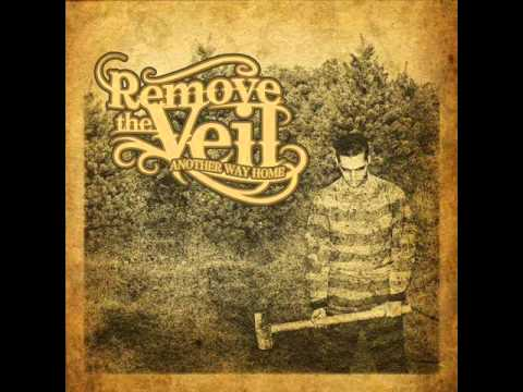 Remove The Veil - A Rage Scene Retold