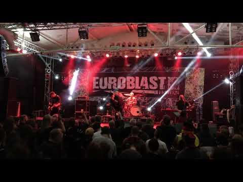 [CAR_BOMB]@Euroblast 15