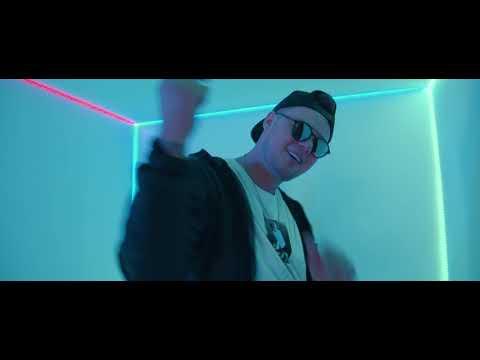 LACIKA BRO X PLAZMA - Nézzél Körül (Official Music Video)