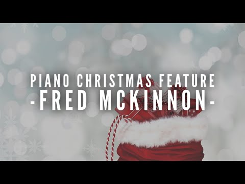Piano Christmas Feature (adapted From The Piano Guys Christmas)