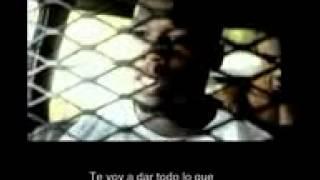 50 Cent   21 questions Traducida y Subtitulada en Espaol Videoclip Oficial HDmp4