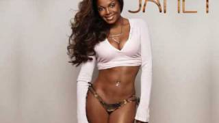 Janet Jackson Daybreak TGs slammin Old Skool Beat Mix