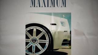 KC Rebell x Summer Cem - Pics wie ein Fan Remix