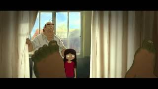 LE JOUR DES CORNEILLES (DAY OF THE CROWS) teaser 3
