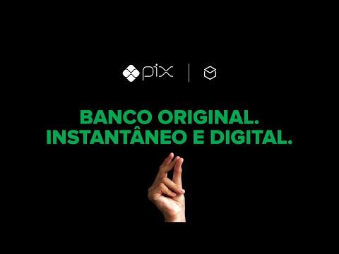 banco-original-|-vem-aí-o-pix