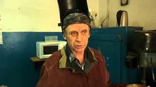 видео Технология электросварки трубопроводов
