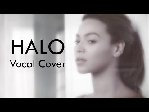 [Male Cover] Halo - Beyoncé