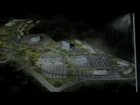 Ibom Tropicana Complex: A 3D Virtual Tour
