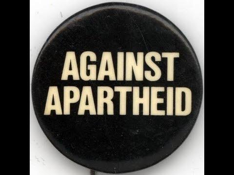 Apartheid South Africa Documentary