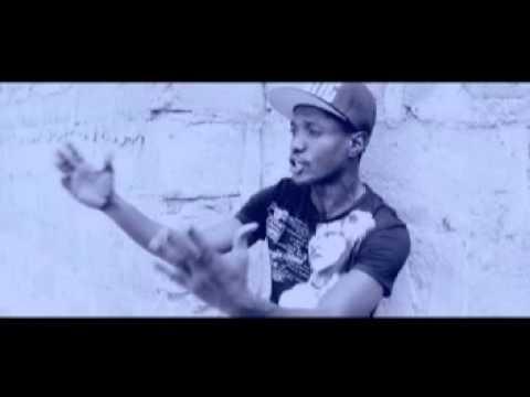 Download Rock Man Ft  Dipa Mnyama   Maadui Kibao