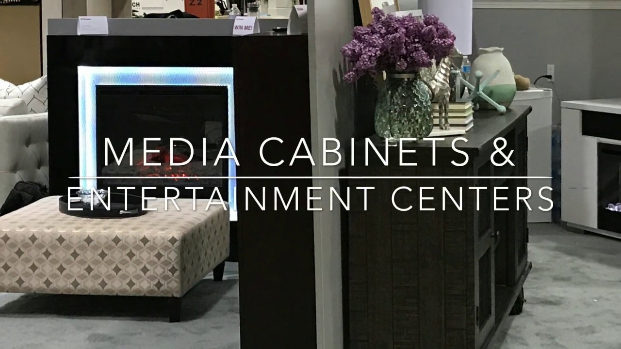 Exceptionnel Canadian Furniture Show 2017/2018