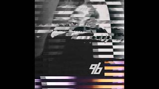 Video Windows彡96 - Reflections (Full Album) download MP3, 3GP, MP4, WEBM, AVI, FLV Agustus 2018