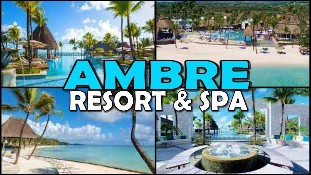 Belle Mare Hotel Mauritius