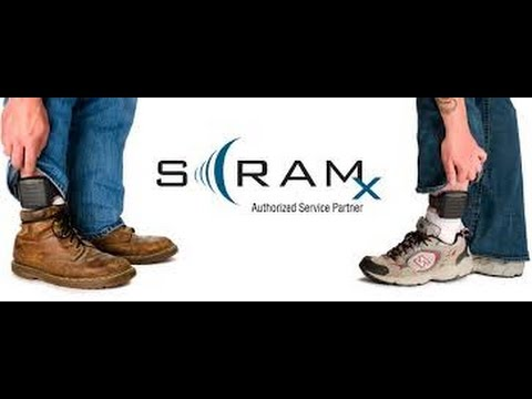 What is a SCRAM Device?
