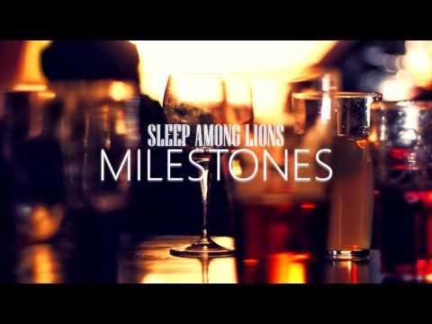 Baixar Sleep Among Lions - Download Sleep Among Lions   DL