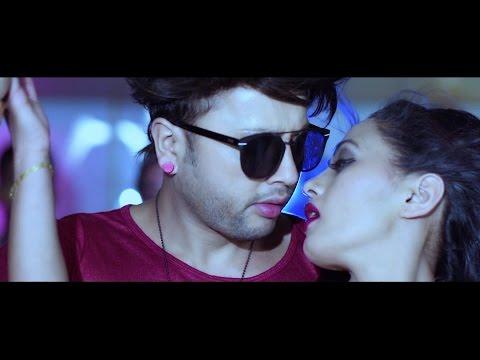 I Wanna Dance Beby Durgesh Thapa Ft. Subash karki