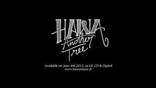Hawa - Beam Me Up (Official)