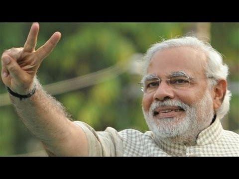 How India's Election Will Impact U.S. Economy