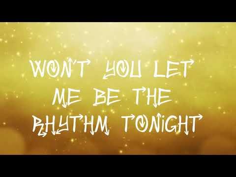 Sia - Move Your Body (Lyrics) [Ver.1]