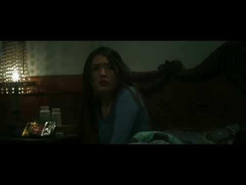Teaser Trailer: Nini Thowok (2018)