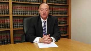 NYC Estate Planning Attorney, Meet Jules Martin Haas
